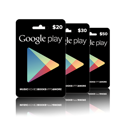 how to earn google play credit fast