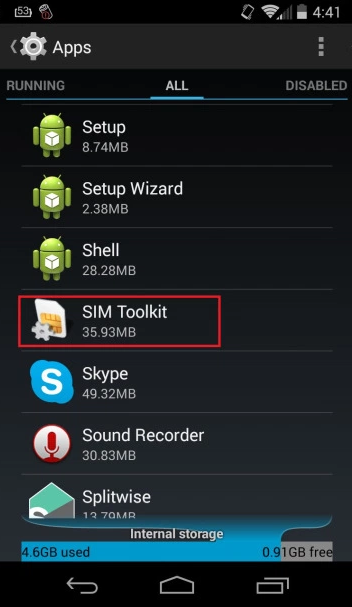 Sim toolkit plus philippines for android apk download.