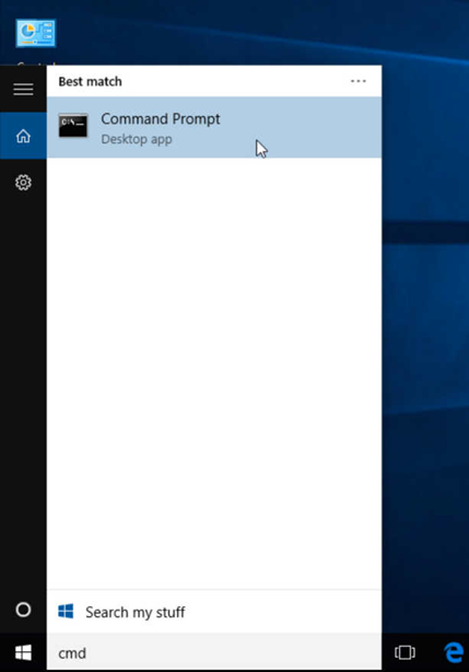 Command Prompt Tricks and Tips