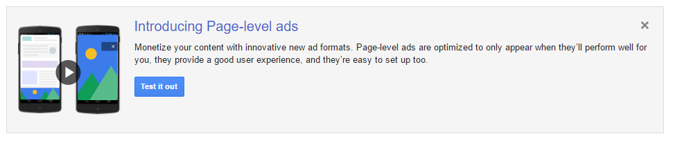 google-adsense-introducing-next-generation-ads-page-level-ads-alltop9