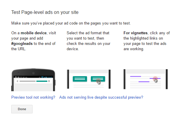 how-to-test-page-level-ads-with-the-preview-tool