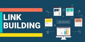 Natural Link Building Strategies