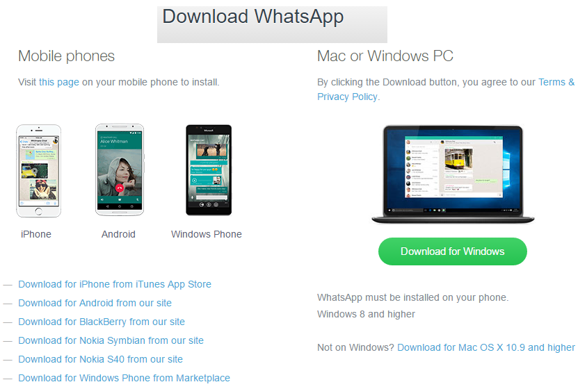 download-Whatsapp-desktop-app-for-windows-mac-os