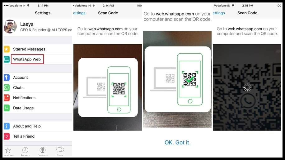 scan-qr-code-through-whatsapp-mobile-whatsapp-desktop