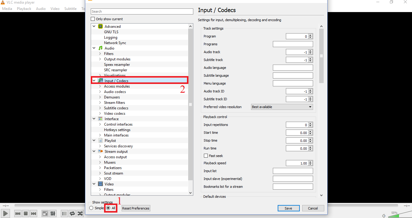 select-preferences-all-input-codecs-option