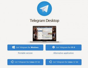 telegram-for-pc-linux-os-alltechbuzz.net