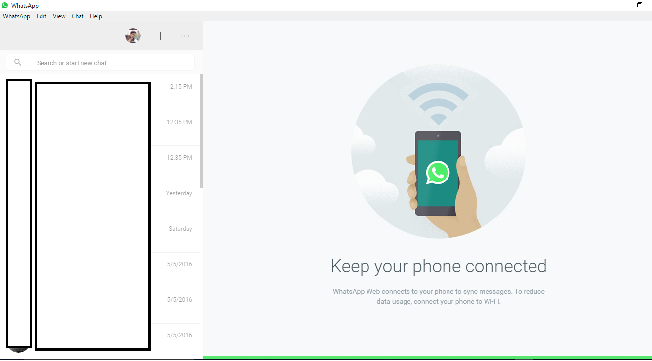 whatsapp-desktop-app-working