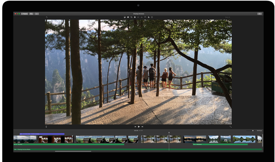 imovie-for-mac-video-editor