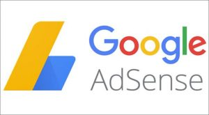increase google adsense revenue