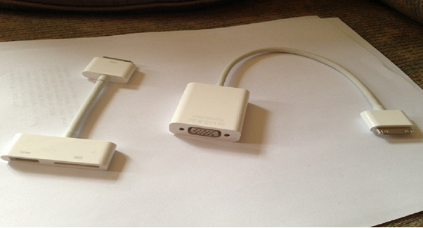 iphone-video-to-tv-physical-connection-adapter