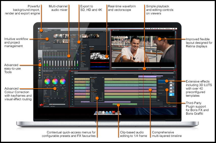 lightworks-professional-video-editing-software