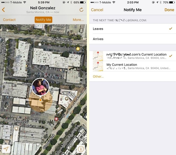 secretly-track-someones-location-using-your-iphone-tile-1