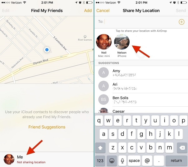 secretly-track-someones-location-using-your-iphone-tile