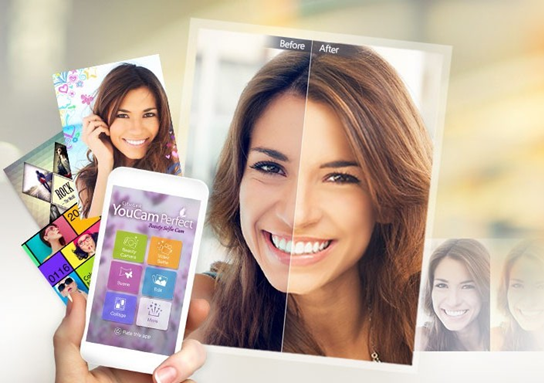 you-cam-perfect-best-android-selfie-cam