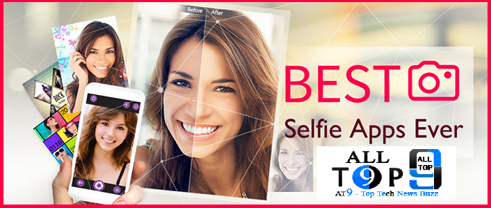 top-5-best-excellent-selfie-apps-android-ios-devices