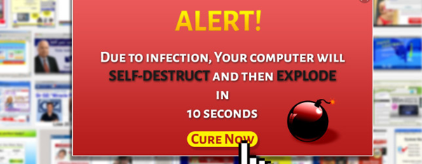 virus-detection