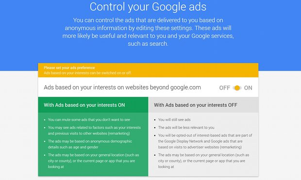 control-your-google-ads