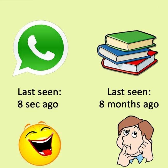 Cartoon-Images-For-Whatsapp-DP