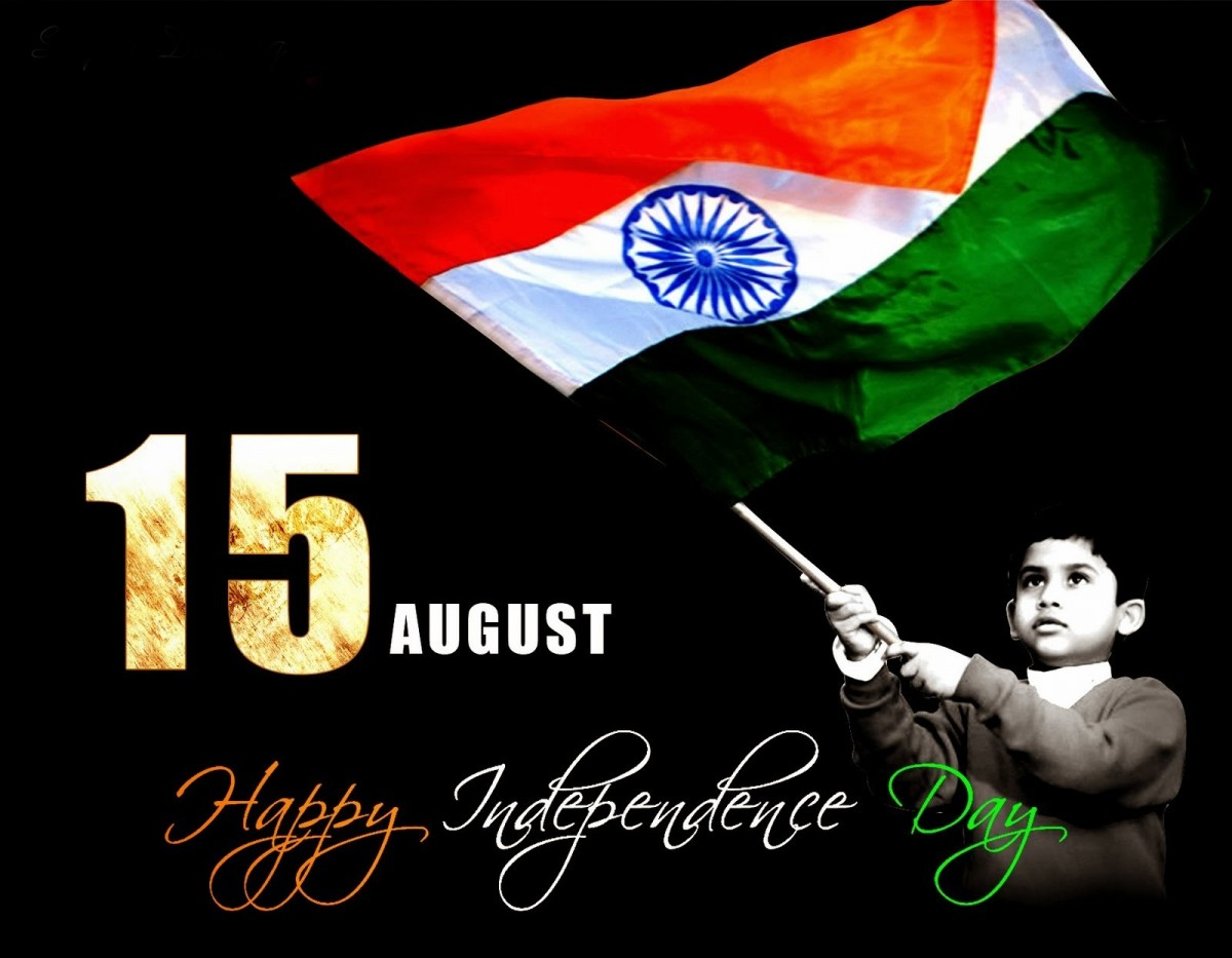 Happy-independence-Day-Facebook-Whatsapp-Profile-Pictures-DP-Images-3-1200x933