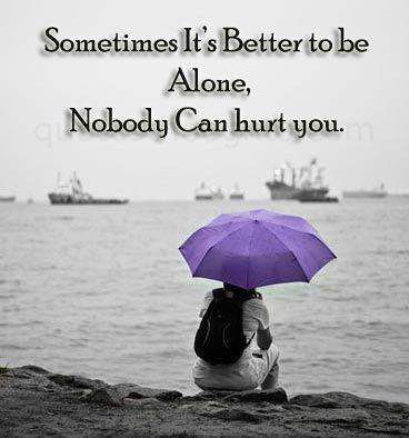 alone-broken-heart
