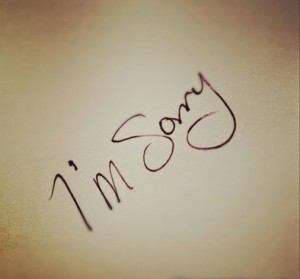 i-am-sorry-dp-profile-picture-5-300x279