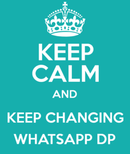 Best WhatsApp DP – 150+ Amazing WhatsApp Profile Pics Collection Free Download