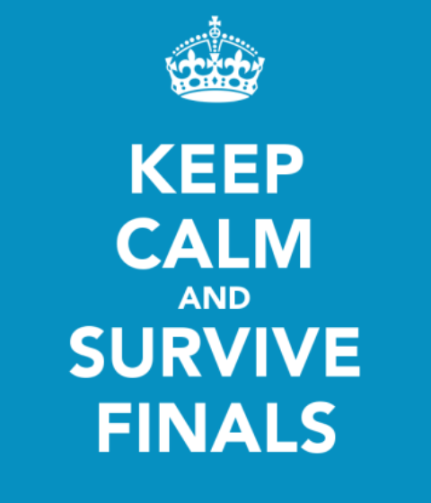 keep-survive-for-exams-whatsapp-dp