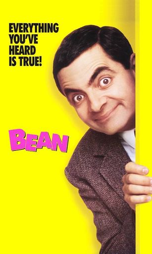 mr-bean-funny-pics-jokes-whatsapp-display-pic