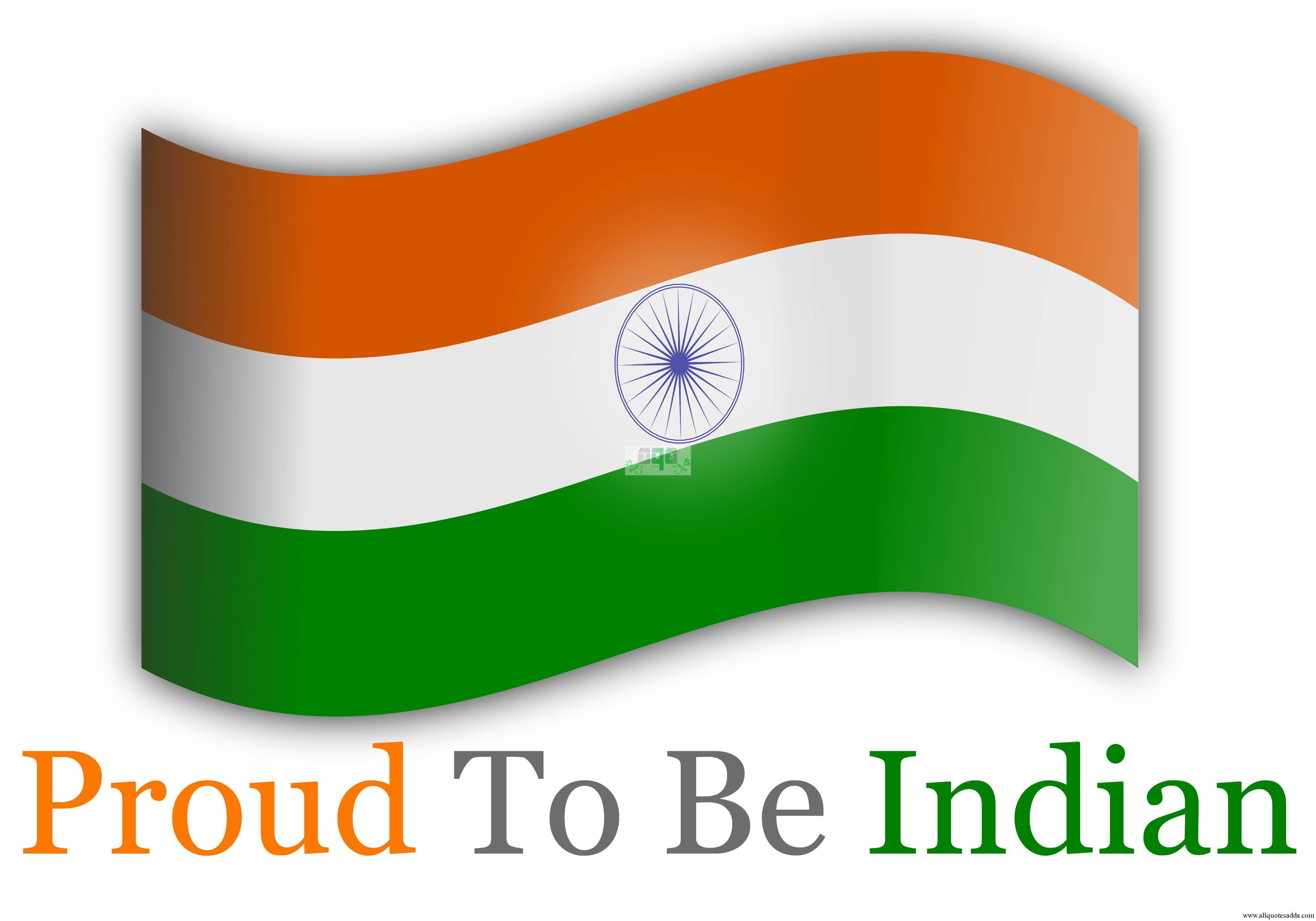 proud-to-be-an-indian-whatsapp-dp