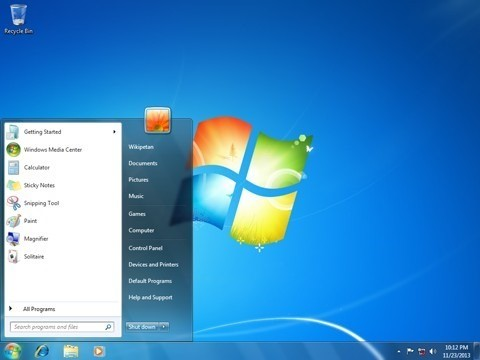 windows-7-Windows-1-a-Windows-10-10