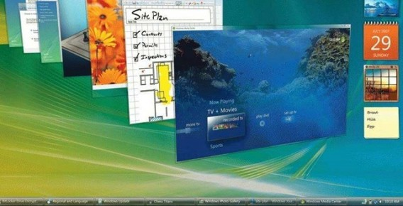 Windowsvista-Windows-1-a-Windows-10-4