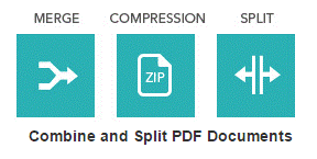 combine-split-pdf-documents