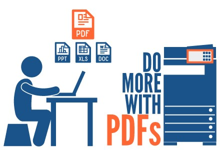 do-more-with-pdf-editor