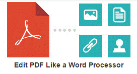 edit-pdf-like-a-word-processor