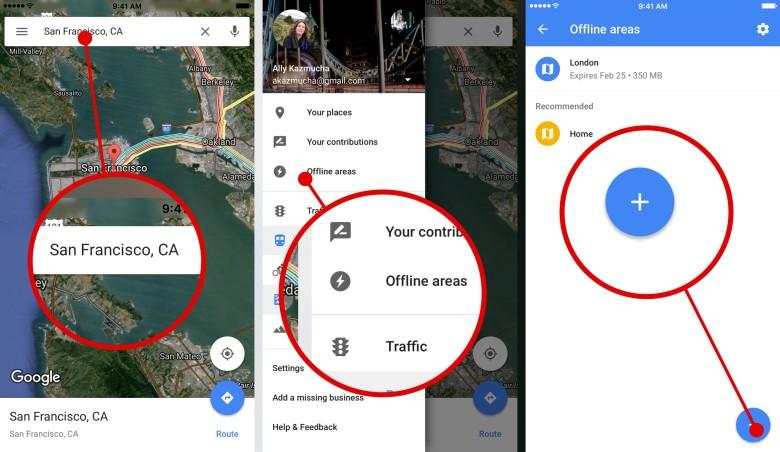 google-maps-offline-howto-iphone-ipad
