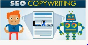 Top 10 Best Tips For Writing Content In 2015 – SEO Copywriting