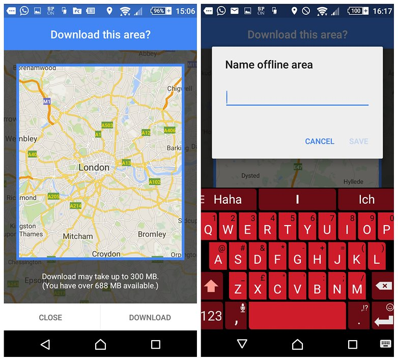 how-to-use-google-maps-offline-screen-andorid-mob-device
