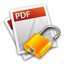pdf-security