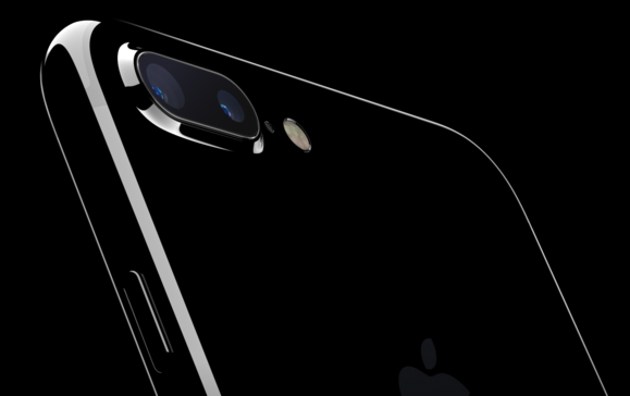 7 iPhone 7 Features Apple Borrowed from Android (2)