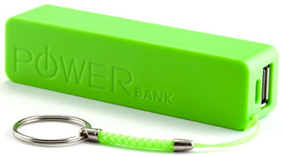 Best-power-banks-of-2015