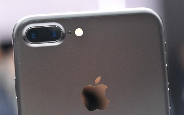 Dual rear cameras - 7 iPhone 7 Features Apple Borrowed from Android (2)