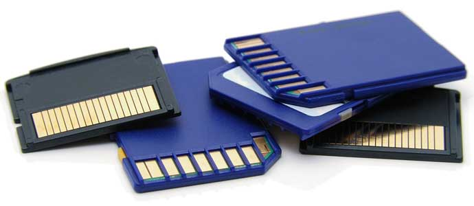 How To FixRepair A Corrupted SD Card Or USB Flash Drive (1)