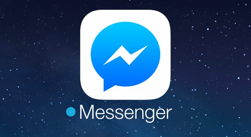 How To Start Secret Conversation Facebook Messenger (2)