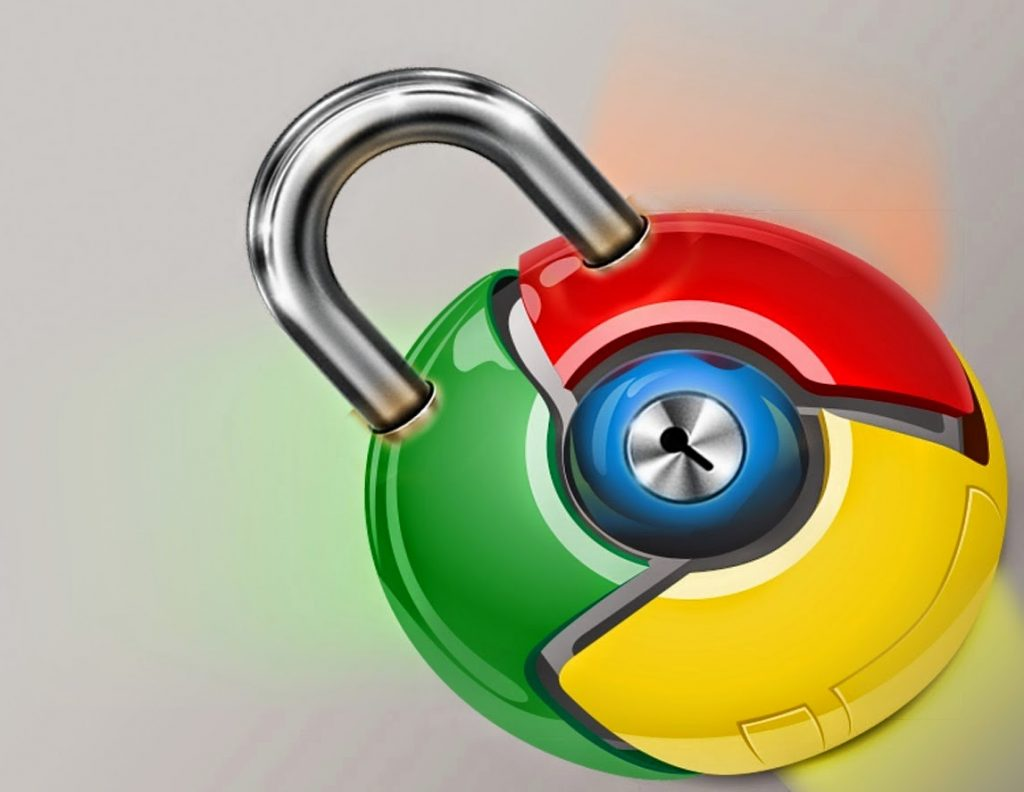 how-to-import-and-export-passwords-in-chrome-browser