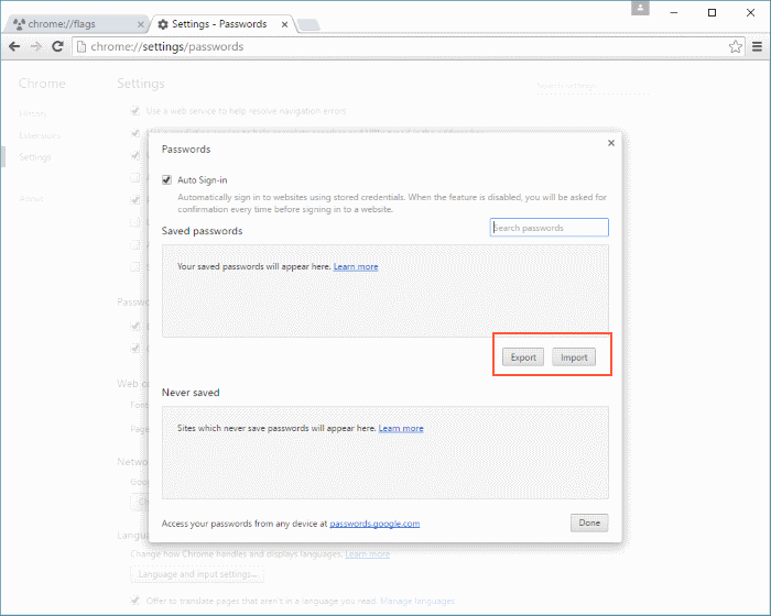 import-and-export-passwords-in-chrome-browser-6