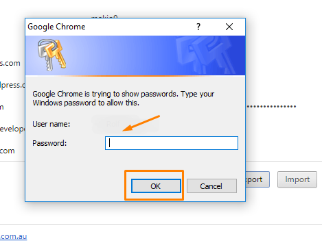 import-and-export-passwords-in-chrome-browser-8