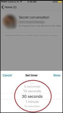 set-a-timer-to-make-the-messages-disappear-after-certain-time