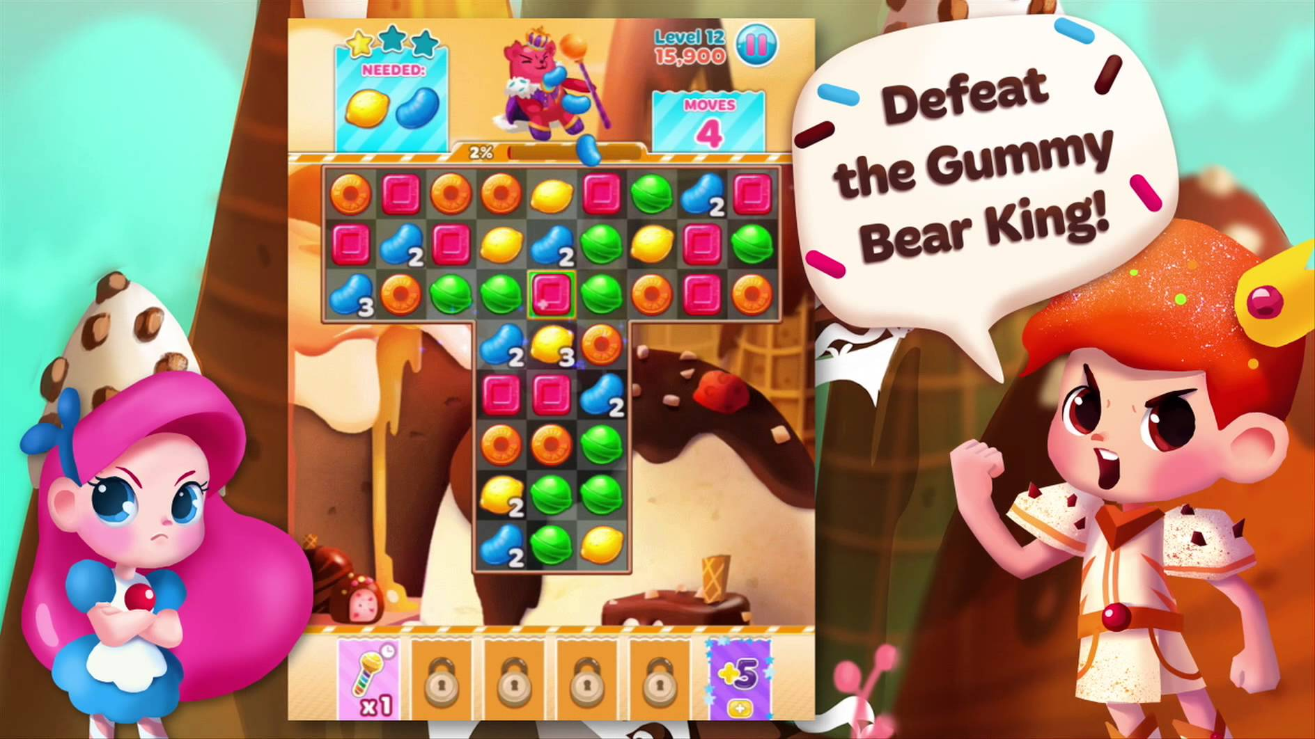 Candy Blast Mania game alltop9 candy crush games list