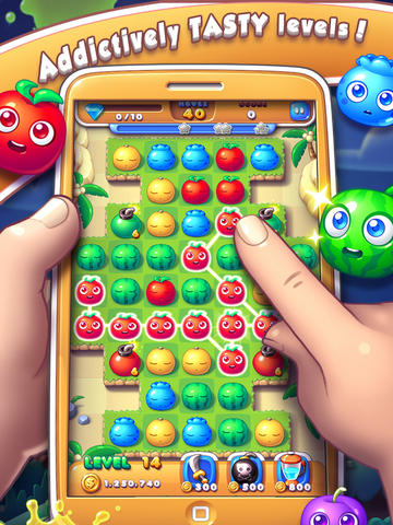 juice-splash-game-like-candy-crush