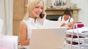 Top 7 Practical and Quickly Realizable Work from Home Options for Enterprising Moms